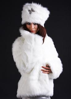white_fur