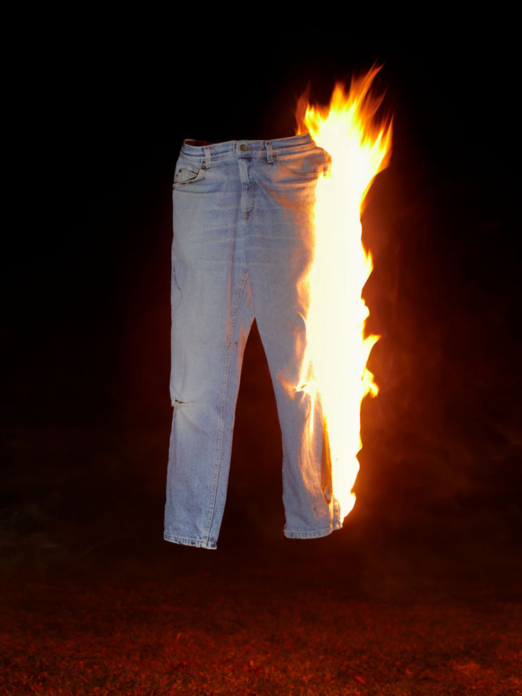 191_1pants_on_fire_version_2.jpg
