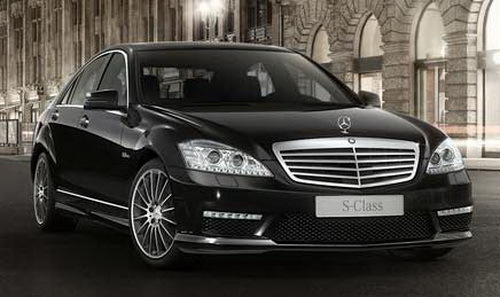 I spent merc s amg wheels in your dreams by blade brown for Mercedes benz lyrics