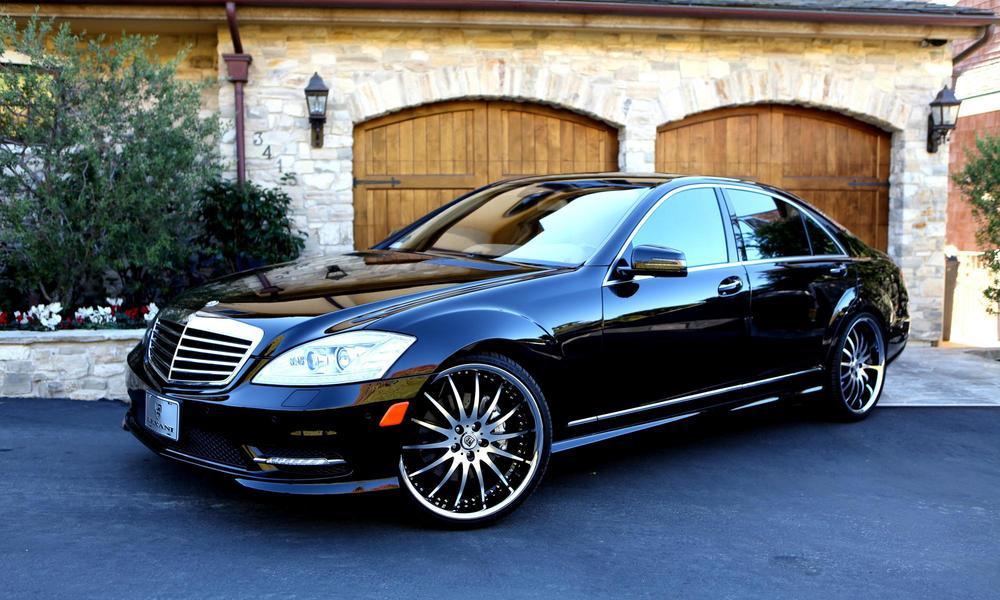 S550 drop top is unimaginable suicide by pusha t for Mercedes benz lyrics