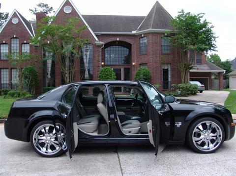 Passat cc 2011 ek coupe talbot lago t26 gs pennok coupe for Mercedes benz suicide doors