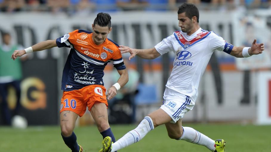 67 39 r cabella mhsc 2013 14 9 me journ e moments forts - A bout portant definition ...
