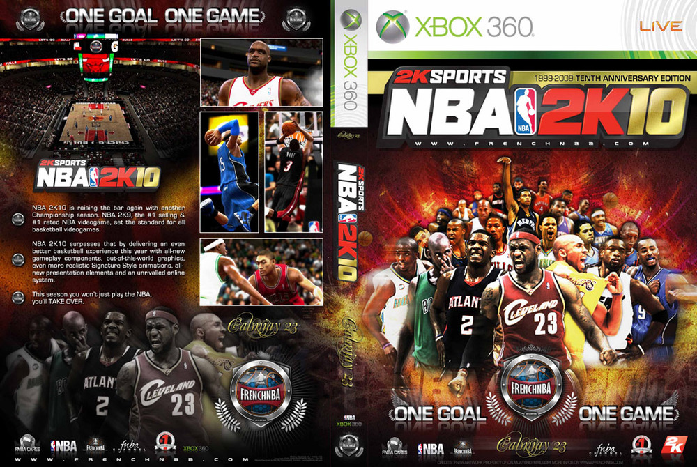 nba 2k covers Quotes Jabari Parker Nba 2k13