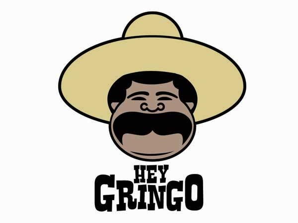 Gringo?! (Was los) – Azzlack Stereotyp Lyrics Meaning