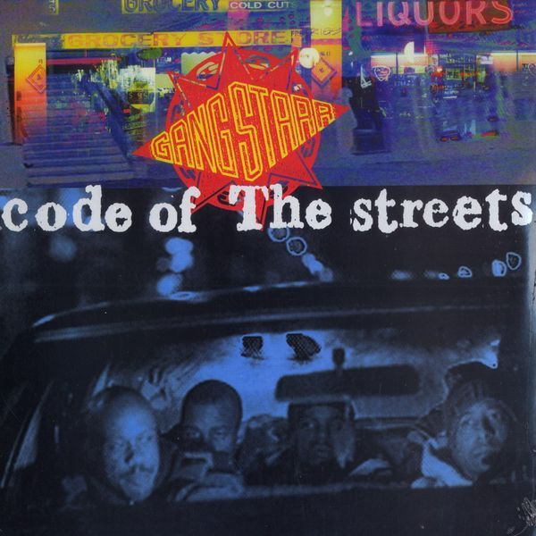 gang starr step in the arena download