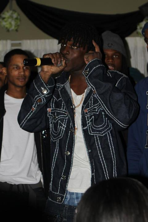 True Religion Jeans Jacket Chief Keef Chief Keef True Religion
