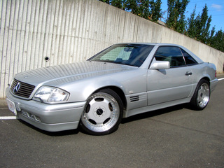 Double o 39 s is what i 39 m wanting soon as i get home by 2pac for Mercedes benz lyrics