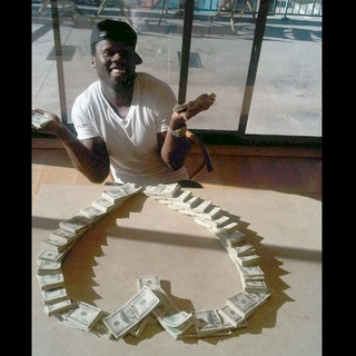 50 cent bitches: