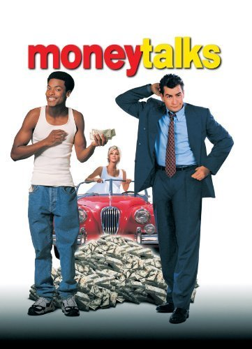 Money talk Chris Tucker – Switch Lanes by Tyga