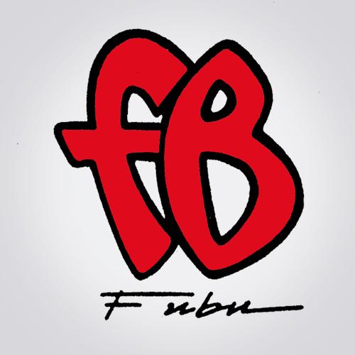 FUBU – 101 Bars by Eko Fresh Kanye West Meaning