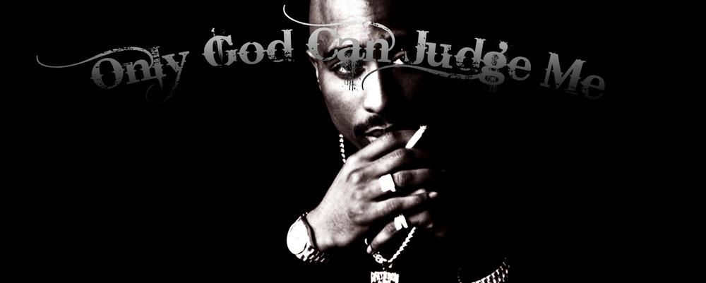 2Pac - Only God Can Judge Me Lyrics | Musixmatch