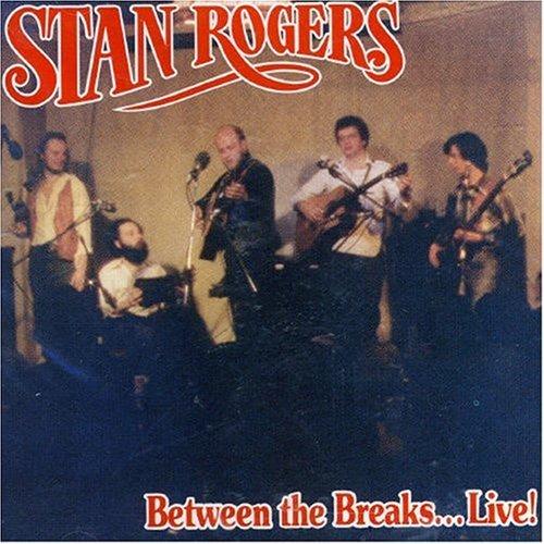 Stan Rogers:The Mary Ellen Carter Lyrics | LyricWiki ...