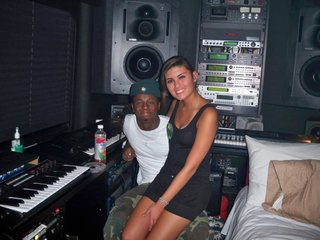 Descargar Birdman Ft Lil Wayne-Get Your Shine On Download