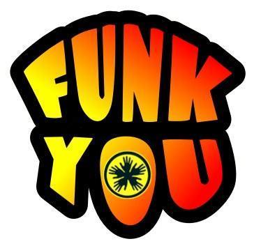 Hook up funk