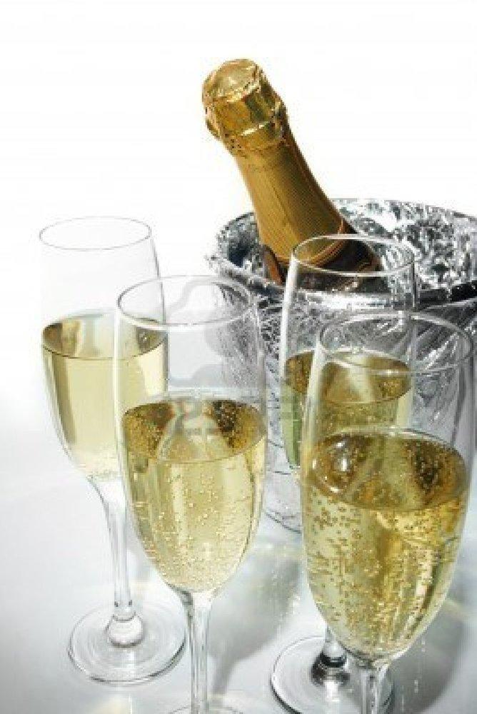 champagne flutes hell lyrics meaning. Black Bedroom Furniture Sets. Home Design Ideas