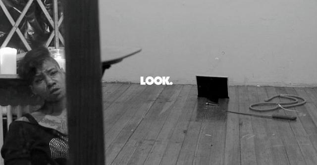 KS-LOOK