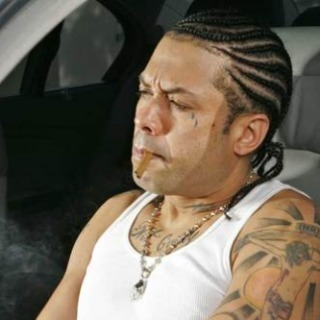 Benzino – Smashed Da Homie Lyrics | Genius Lyrics