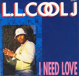 ll cool j i can love you better mp3