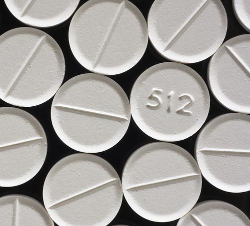 Percocet percocet drugs percocet street price percocet prescription