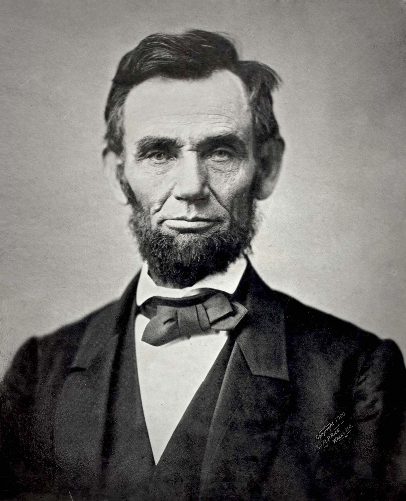 home a abraham lincoln the emancipation proclamation abraham lincoln ...