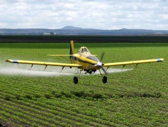 pesticides pesticide and quality protection act Pesticides & fish & wildlife resources  as amended by the food quality protection act or  birds and pesticides: are pesticide.