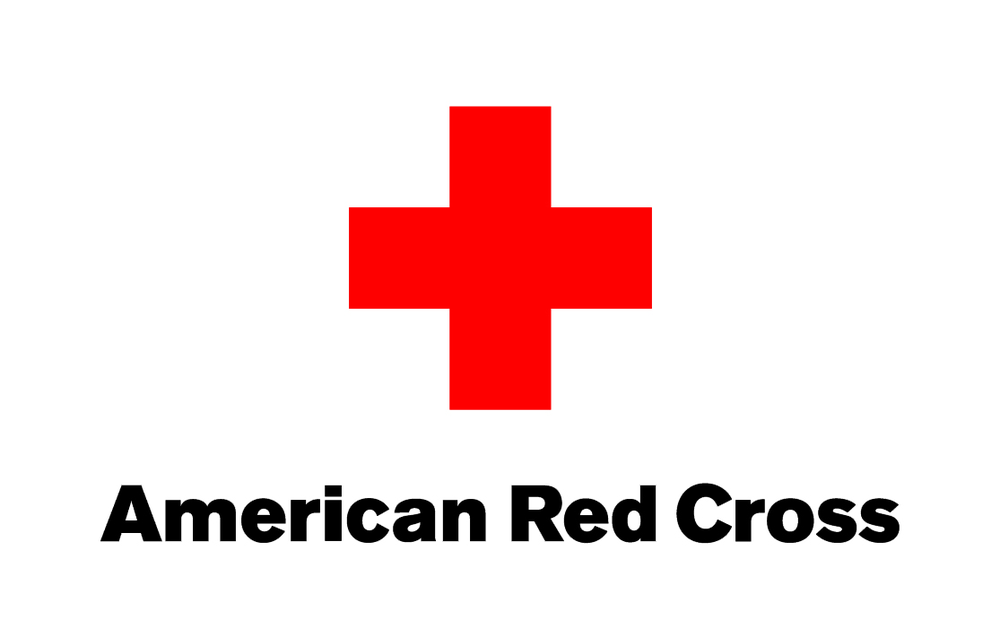 American Red Cross Logo Png The American Red Cross Mission