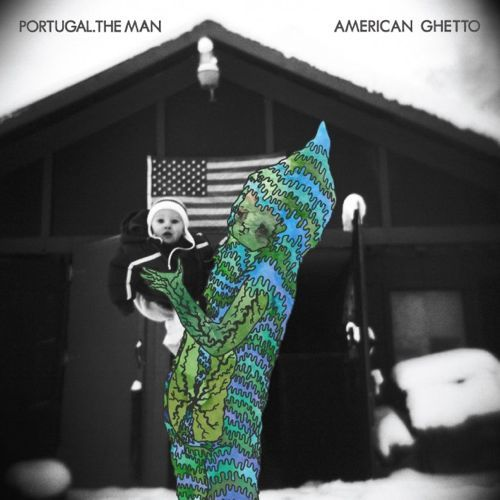 American_ghetto_cover