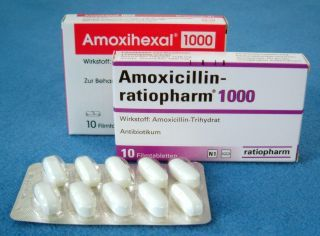 buy amoxicillin cvs