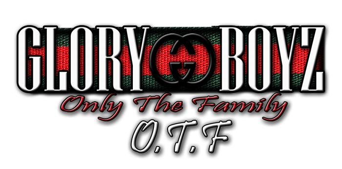 glory boyz entertainment chief keef s record label