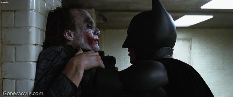 [Image: Batman_Interrogation.jpg]