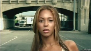 "these lyrics, visit ""Crazy in Love"" by Beyoncé (Ft. Jay Z) Lyrics"