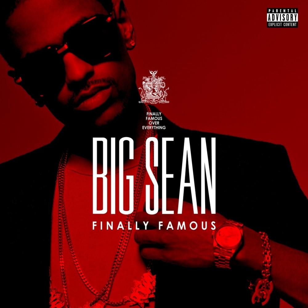 Big sean fat raps remix lyrics