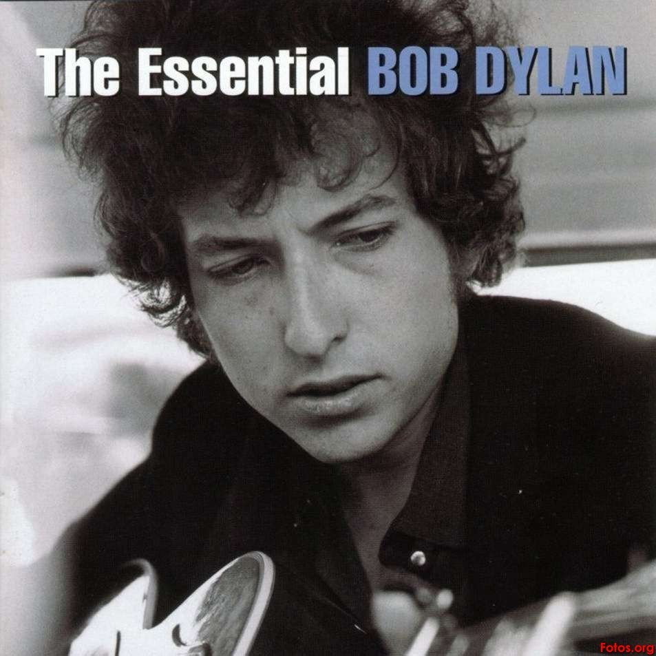 Bob dylan the essential bob dylan lyrics and tracklist for The dylan