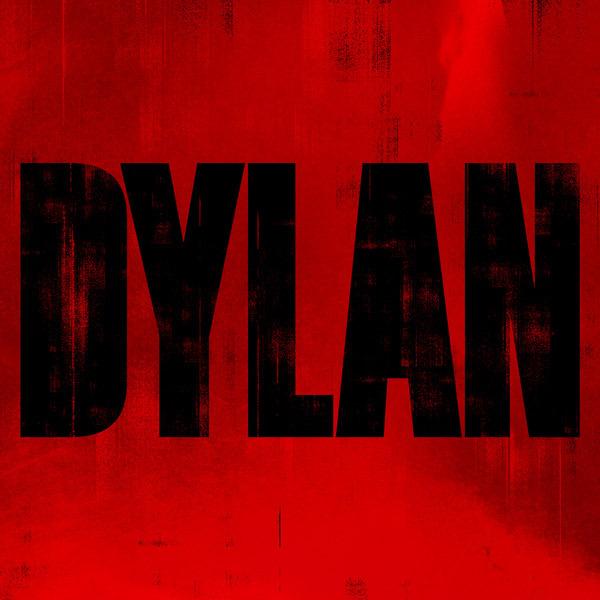 Dylan Net Worth