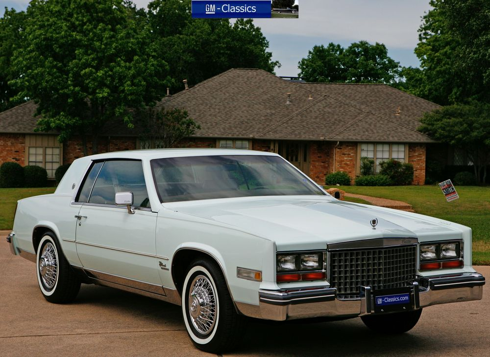 vintage cadillacs his wheels are high quality with plenty of spokes. Cars Review. Best American Auto & Cars Review