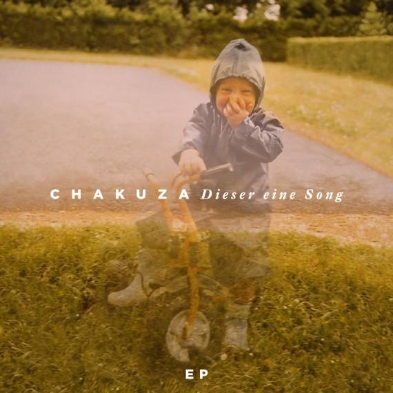 Chakuza-dieser-eine-song-ep-cover-e1373367499855