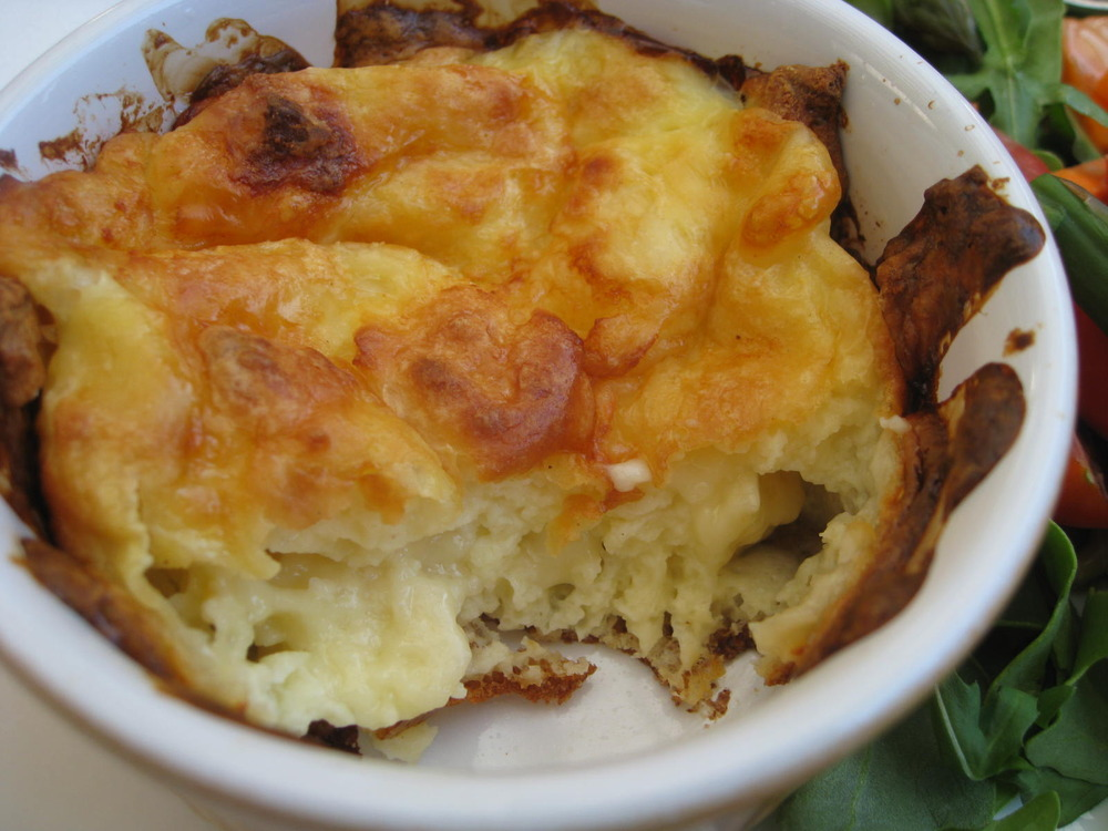 Cheese-Souffle-baked-interior0526.jpg