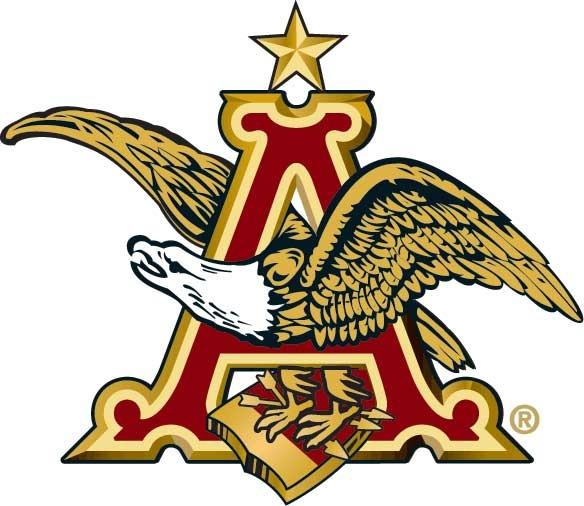 anheuser busch logo - photo #14