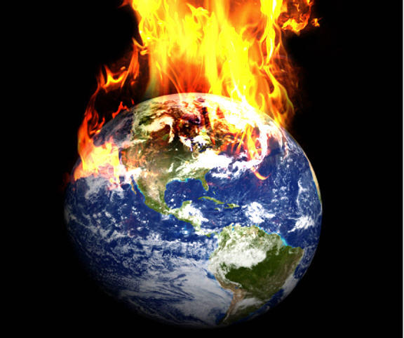 http://s3.amazonaws.com/rapgenius/Earth-on-Fire.jpg