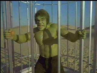 ferrigno_hulk