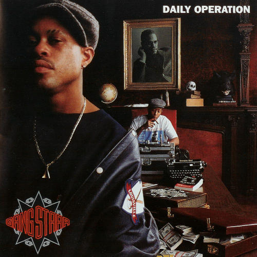 Gang_Starr_Daily_Operation.jpg