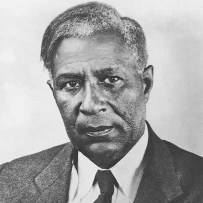 the value and significance of garrett morgans invention Reddit gives you the best of the internet in one place  til garrett morgan, an african-american sewing-machine tech, patented several inventions, including an .
