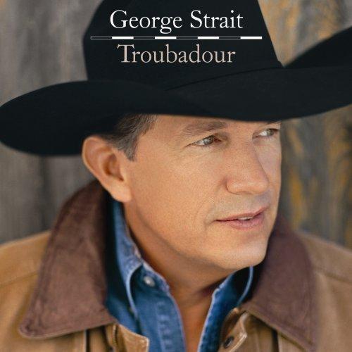 George-strait-troubadour