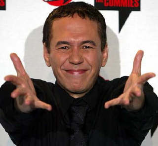 Gilbert_Gottfried.jpg