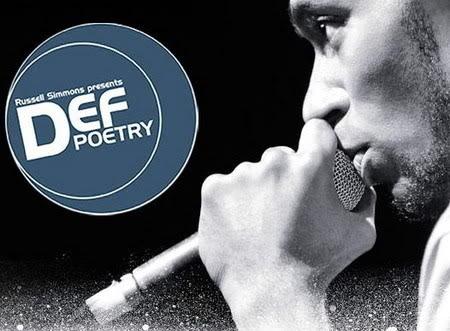 http://s3.amazonaws.com/rapgenius/Hl08ogkRnOanl4bf0jA2_def_poetry.jpg