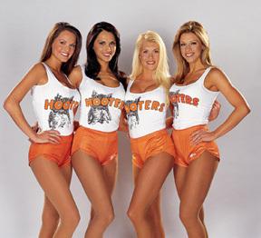 http://s3.amazonaws.com/rapgenius/Hooters_Ladies.jpg