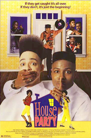 House party 1990 hollywood movie watch online jpg