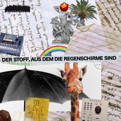Huss_und_hodn_-_der_stoff_aus_dem_die_regenschirme_sind