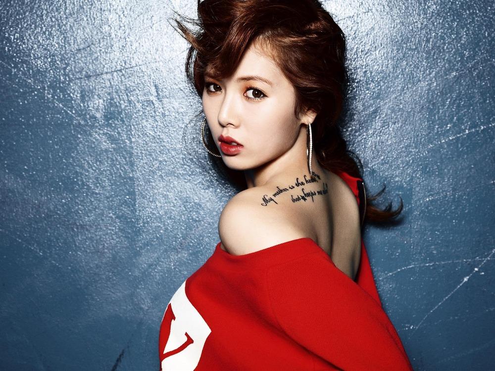 [Biografía] 4Minute Hyuna%20(3)