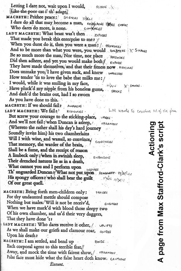 macbeth william shakespeare response journal act 2 1 gcse english literature for aqa: macbeth teacher's resource  to develop  their skills and their responses even further, with a clear summary   shakespeare's use of language  resources unit 2: act 2  of the diary extract  tr spoken.